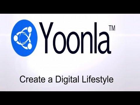 YOONLA - QUE ES? COMO FUNCIONA - GANA DINERO POR INTERNET