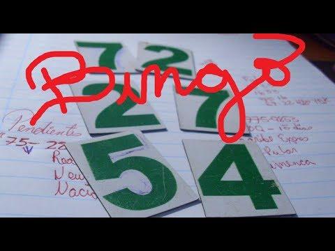 08 de Diciembre 2017 numeros para ganar la loteria hoy mismos/en navidad gana/bingo