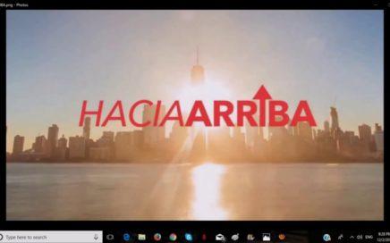 $1025 DOLARES GANADOS EN ASY1UP/HACIA ARRIBA Y AL PLAN DE COMPENSACION