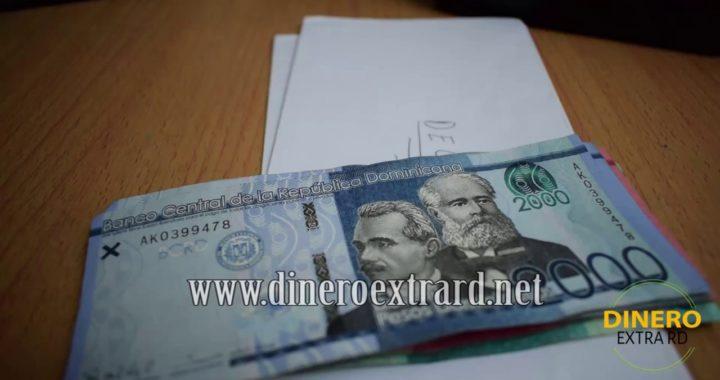 23,000 EN MIS TIEMPOS LIBRE-TEAM DINERO EXTRA RD-Jose Blog