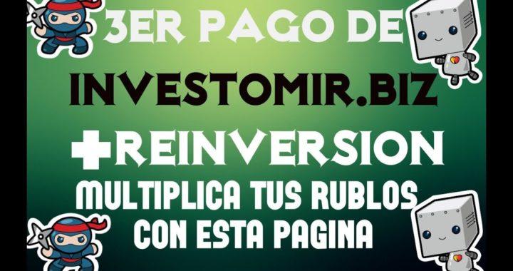 3ePAGO DE ESTA SUPER PAGINA- APROVECHA -  REGISTRATE YA!!