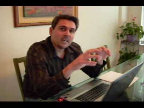 Alternativas y opciones de cómo  ganar dinero por internet - Cómo trabajar desde casa