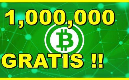 BITSWARRIOR | 1,000,000 SATOSHIS GRATIS !! GANA BITCOINS GRATIS JUGANDO !! PRUEBA DE PAGO !!