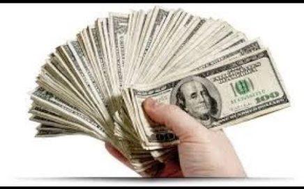 como ganar dinero con litteltrafficadz nueva pagina 25 centavos por referido