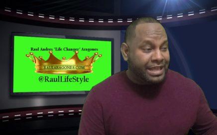 como ganar dinero en youtube |  RAul Aragones