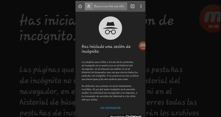 ¡¡¡¡COMO GANAR DINERO FÁCIL EN PAYPAAAL!!!!!!