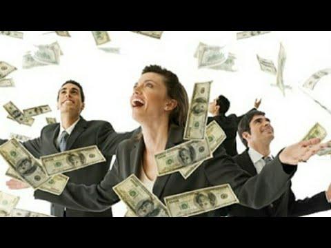 Como ganar dinero fácil! Jugando con app