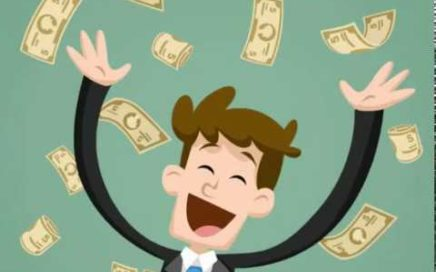 Como ganar dinero facil por internet 2017