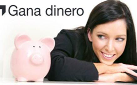 Como Ganar Dinero Facil Y Como Vender Por Internet