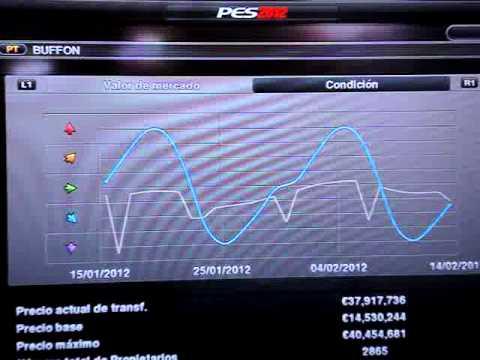 como ganar dinero facilmente en  liga master online play 3 parte 2