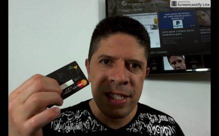 como ganar dinero gratis para tu payoneer activando tu primera fuente de ingresos