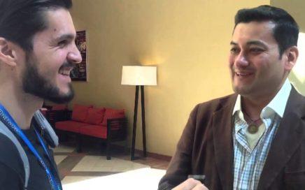 Como Ganar Dinero Online Review - Garza Brothers con Gus Se