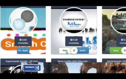 Como Ganar Dinero Por Internet 2017 100% Efectivo y Rapido