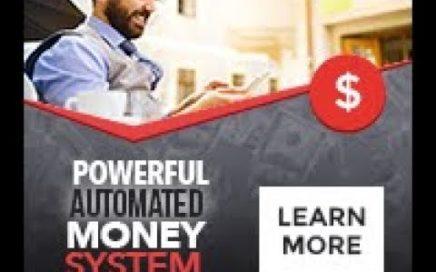 Como ganar Dinero por Internet desde casa (Recupérate de los gastos rápido)