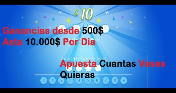 Como Ganar Dinero Por Internet Gratis 2018 ElCanalDeRafa