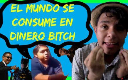 COMO GANAR DINERO RAPIDO Y FACIL!!!!!