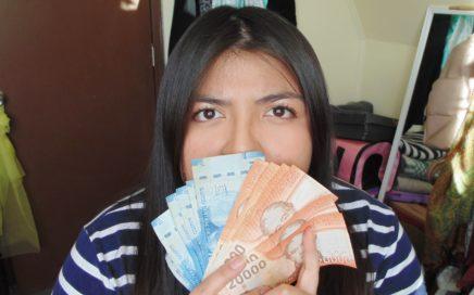 Cómo ganar dinero siendo menor de edad #Benditosconsejos