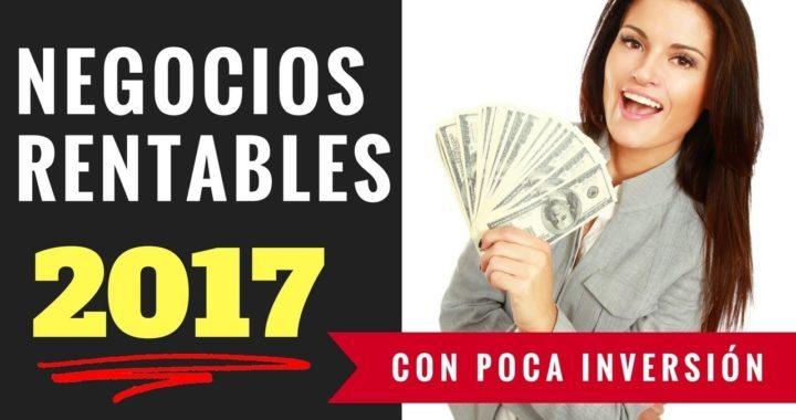 Como Ganar Dolares Fácil por Internet | PAYPAL FACIL Y RAPIDO.