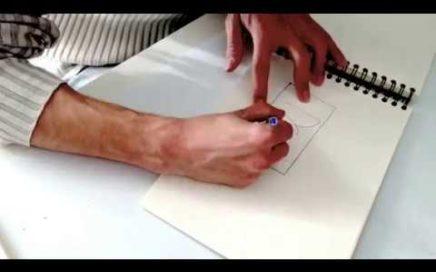 Cómo hacer dinero dibujando (literalmente)