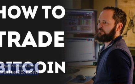 Como Se Gana Dinero Con El Bitcoin - que es el bitcoin? como ganar dinero real con bitcoin