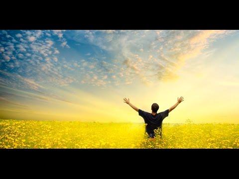 Conseguir una fortuna , suerte en todo , Ganar la lotería -AudioSubliminal
