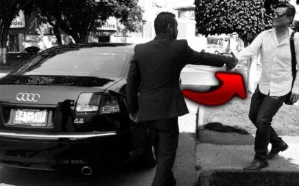 ¿CUANTO GANA UN CONDUCTOR DE UBER? | EL VERDADERO SECRETO DE UBER