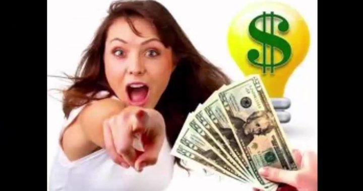 Cyvei Ganar Dinero Fácil Y Rápido