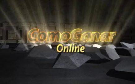 DameFans - Gana Dinero