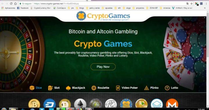 Delumis tutorial gana dinero en internet litecoin instantaneos directo a tu faucet hub