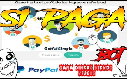 DOBIGMONEY  NO PAGA 2017 - ES SCAM