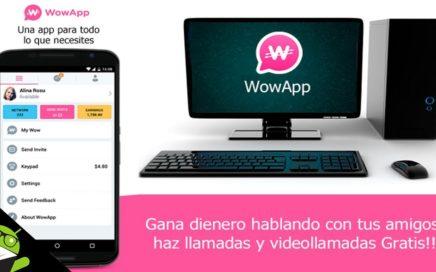 El Nuevo Whatsapp Con El Que Ganas Dinero Por Hacer Lo Mismo Que Haces Enviar Whats