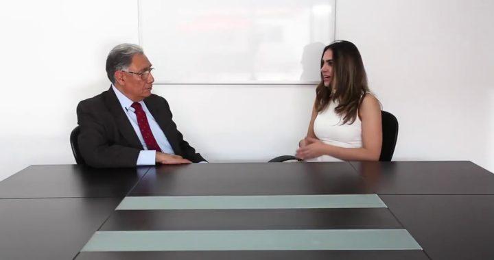 ENTREVISTA AL C.E.O. LIC. MIGUEL ARROYO FUNDADOR DE SII GLOBAL