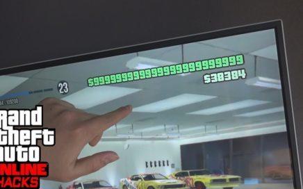 ESTA ES TU ÚNICA OPORTUNIDAD PARA SER MILLONARIO EN GTA 5 - CONSIGUE TODO GRATIS EN GTA 5