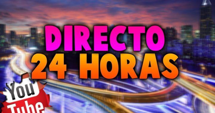 ESTAS ABURRIDO EN CASA !!! PUES ENTRA AL DIRECTO SIEMPRE 24 HORAS LOBBYS ACTIVIDADES ECT