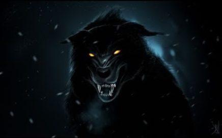 Estrategia para OPCIONES BINARIAS Black Wolf 2018 - 99% GANADORA!