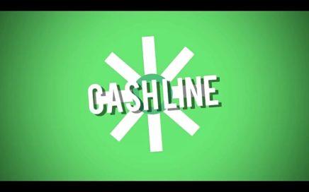 Fácil Gana 0.001 LTC Por Cada Referido GRATIS | NO SCAM | CashLine