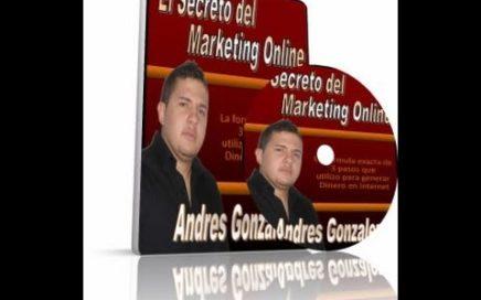 Formula Para Ganar Dinero Online