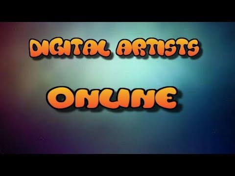 Gana 20,000 Sathosis Gratis Al Dia Con Digital Artists Online
