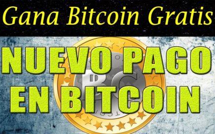 Gana Bitcoin Gratis Viendo Anuncios | Nuevo Pago de CoinBulb | Gokustian