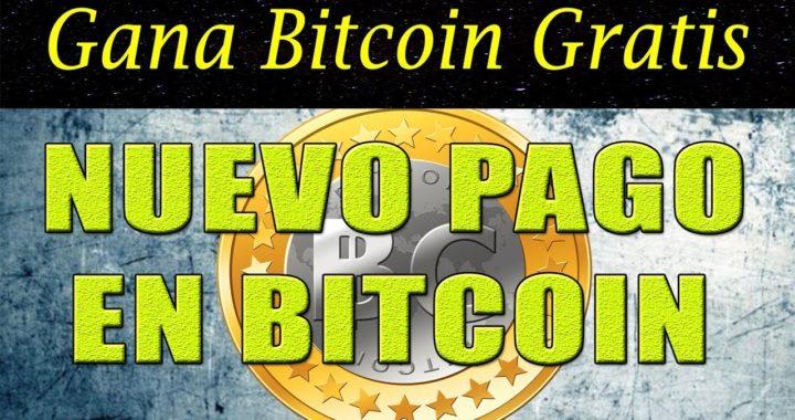 Gana Bitcoin Gratis Viendo Anuncios   Nuevo Pago de CoinBulb   Gokustian