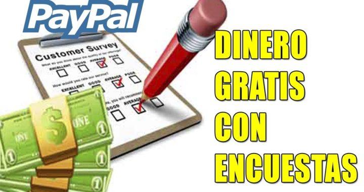 Gana Dinero a Paypal con Encuestas Gratuitas | Future Talkers Paga 12.25$ | Gokustian