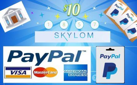 Gana dinero cada 1 Minuto POR VER VIDEOS | Hermana de Snuckls y Baymack | MarTutoriales