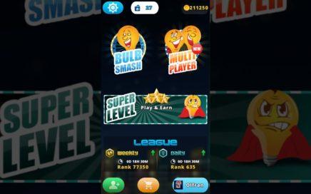 Gana dinero con este juego totalmente gratis!!!