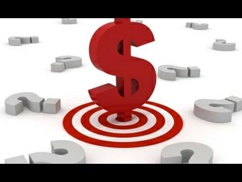 Gana dinero dando clicks en publicidad | InfinitiMoney
