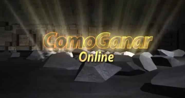 Gana Dinero Diariamente! +COMPROBANTE | ComoGanar Online