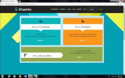 Gana Dinero (Dolares) Diario Sin Invertir Desde tu casa 2catchap Registro+ Modo prueba