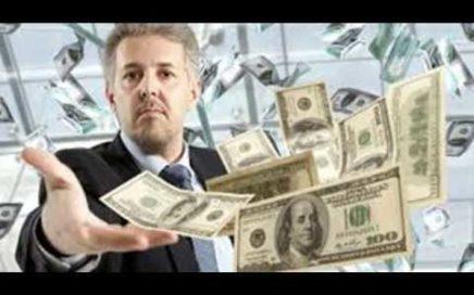 Gana Dinero Facil Latinoamerica. Y retira desde 2$ con Neobux