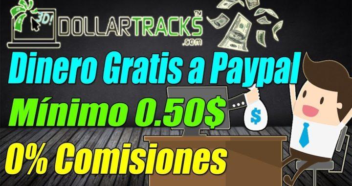 Gana Dinero Facil y Rapido,PAGO por PayPal | La Mejor Página