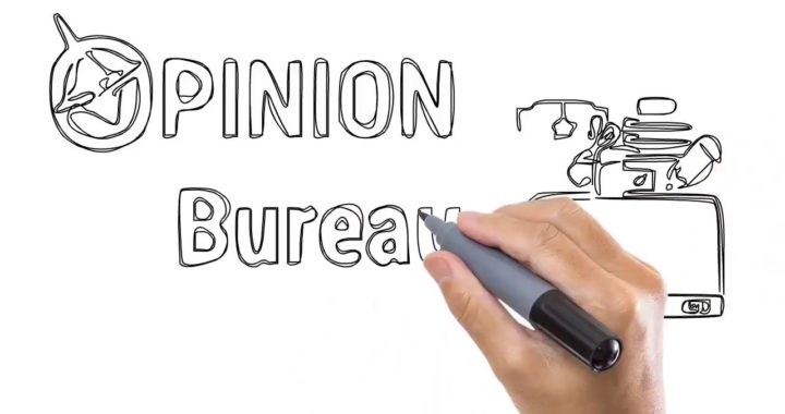 Gana Dinero Online Con Encuestas Remuneradas [Opinion Bureau]