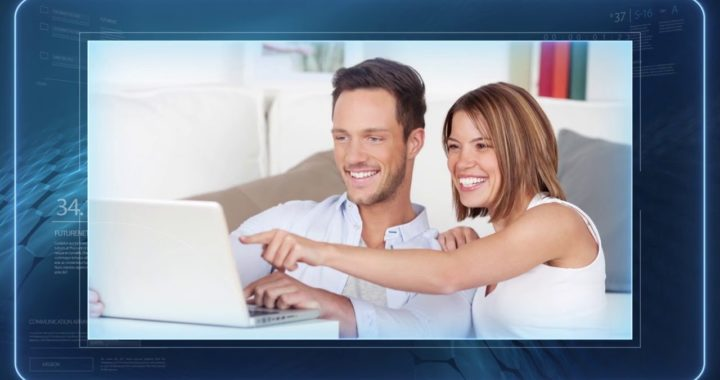 gana dinero por internet con futurenet video 3